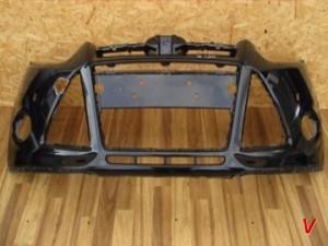 Бампер передний Ford Focus HG29315773