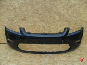 Бампер передний Ford Focus HG30231234