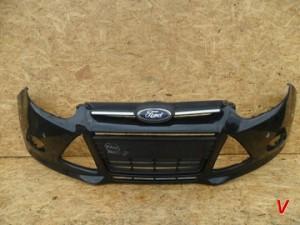 Бампер передний Ford Focus HG30280975