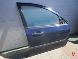 Ford Focus Двери передние HG22944021