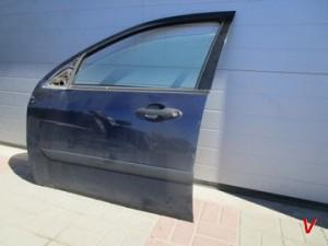 Ford Focus Двери передние HG22994871