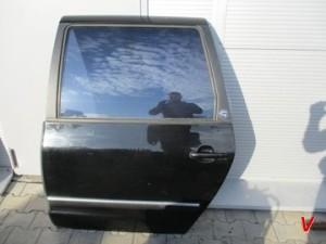 Ford Galaxy Двери задние HG74769546