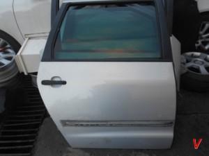 Ford Galaxy Двери задние HG82898232