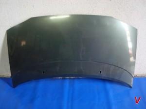 Ford Galaxy Капот HG19421064