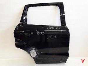 Ford Kuga Двери задние HG71148801