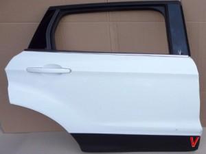Ford Kuga Двери задние HG73600336