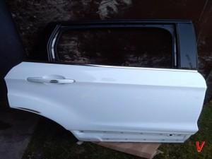 Ford Kuga Двери задние HG73678925