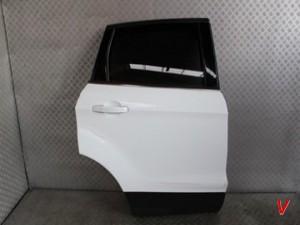 Ford Kuga Двери задние HG78315963