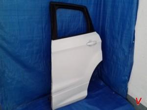 Ford Kuga Двери задние HG81717898