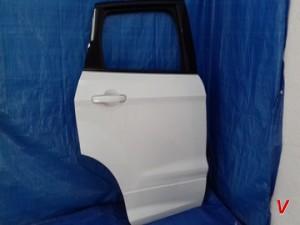 Ford Kuga Двери задние HG81719991