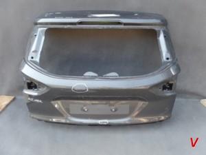 Крышка багажника Ford Kuga HG28948228