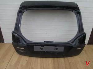 Крышка багажника Ford Kuga HG29620074