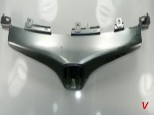 Решетка радиатора Honda Accord HG27322990