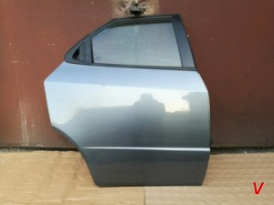 Honda Civic Двери задние HG82364939