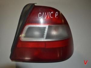 Honda Civic Фонари задние HG19234512