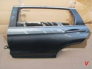 Honda CR-V Двери задние HG73143275
