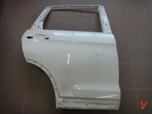 Honda CR-V Двери задние HG74275480
