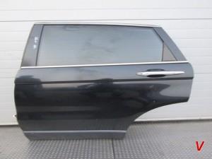 Honda CR-V Двери задние HG80526400
