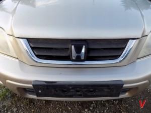 Решетка радиатора Honda CR-V HG27156259