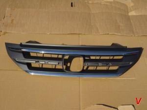 Решетка радиатора Honda CR-V HG28598925