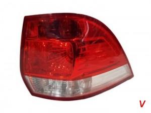 Honda FR-V Фонари задние HG22158428