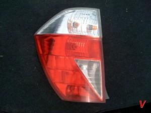 Honda FR-V Фонари задние HG69998004