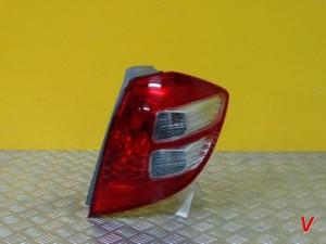 Honda Jazz Фонари задние HG12279801