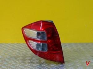 Honda Jazz Фонари задние HG12292240