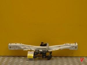 Honda Jazz Панель передняя HG07005293