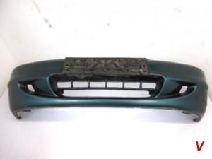 Hyundai Accent Бампер передний GH75364033