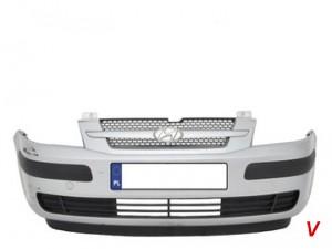 Hyundai Getz Бампер передний GG93716390
