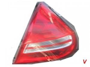 Hyundai i30 Фонари задние HG17269827