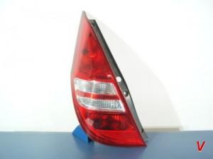 Hyundai i30 Фонари задние HG73589455