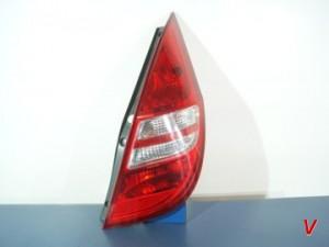 Hyundai i30 Фонари задние HG73589470