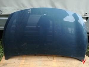 Hyundai i40 Капот HG81155633
