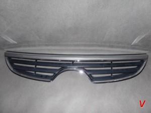 Hyundai ix55 Решетка радиатора HF99431051