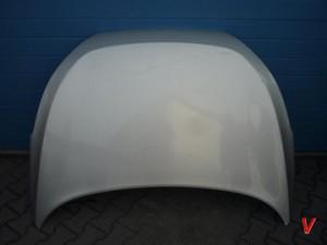 Hyundai Tucson Капот HG73013410
