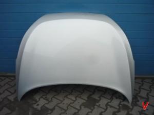 Hyundai Tucson Капот HG73013462