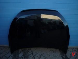 Hyundai Tucson Капот HG73013650