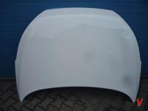 Hyundai Tucson Капот HG73013700