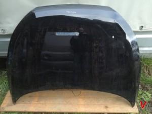 Hyundai Tucson Капот HG81126865