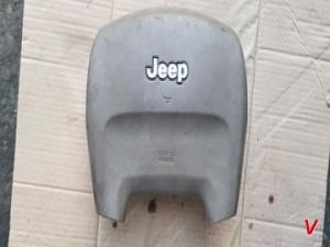 Jeep Grand Cherokee Подушка руля HG60019233