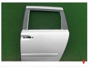Kia Carnival Двери задние HG22409243