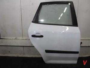 Kia Ceed Двери задние HG14576508
