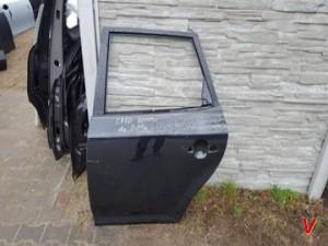 Kia Ceed Двери задние HG14617990