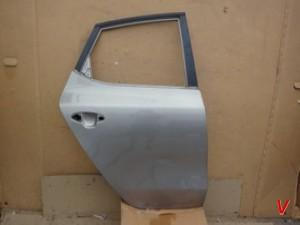 Kia Ceed Двери задние HG16863628