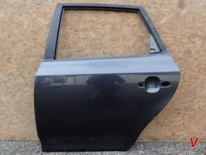 Kia Ceed Двери задние HG19938060