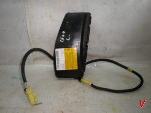Kia Ceed Подушка руля HG80752296
