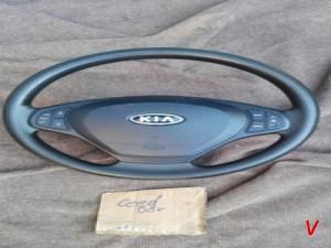 Kia Ceed Подушка руля HG81286623