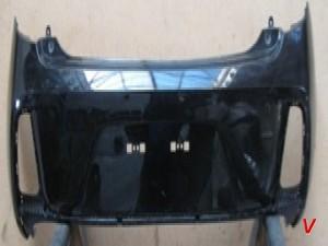 Kia Picanto Бампер задний HF80698577